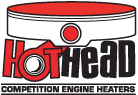 Hot Head Engine Heater