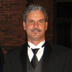 Pete Davis, Inventor